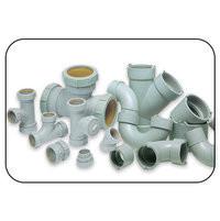 Ống van nhựa IPEX - Nhà phân phối tại Việt Nam