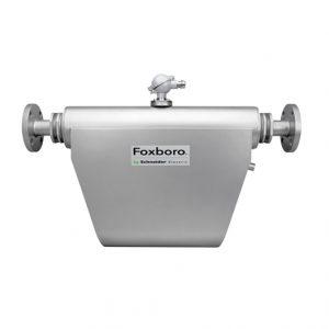 Thiết bị đo Foxboro