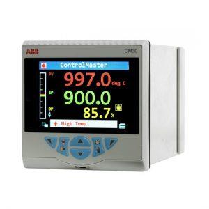 Thiết bị đo lường ABB