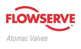Van Flowserve, van Durco