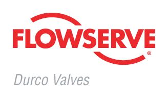 Van Flowserve Van Durco 10790 7