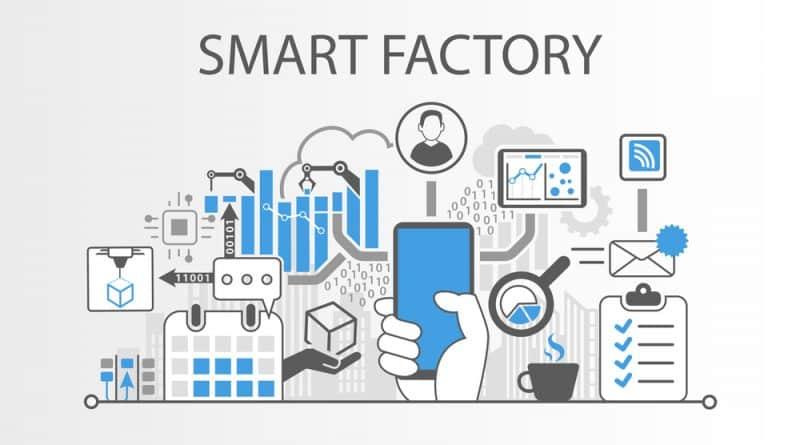 Smart Factory Vietnam Giai Phap Nha Thong Minh