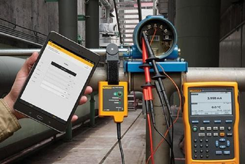 Instrument Calibration Service 500x500 1 2